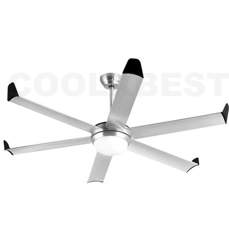 Zenta Ceiling Fan Review Snakepress Com
