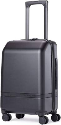 carry on classic nomatic luggage