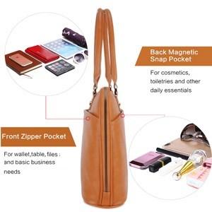 edoday bag features