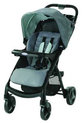 graco verb stroller best lightweight baby stroller