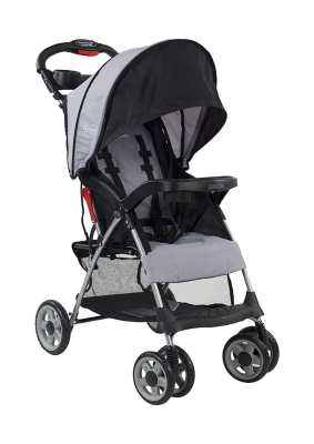kolcraft cloud plus best lightweight baby stroller