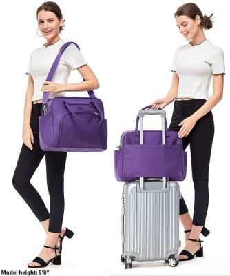 lily and drew best travel bags for women