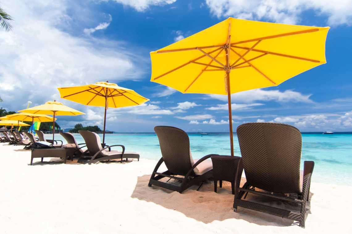 Image Result For Bali Package Deals December