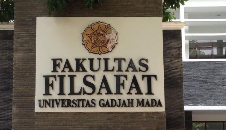 fakultas-filsafat-universitas-gadjah-mada