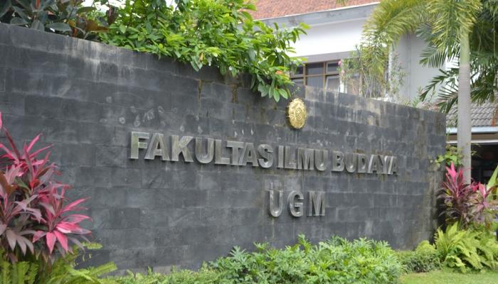 fakultas-ilmu-budaya-universitas-gadjah-mada