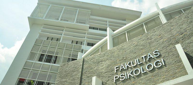 fakultas-psikologi-universitas-gadjah-mada