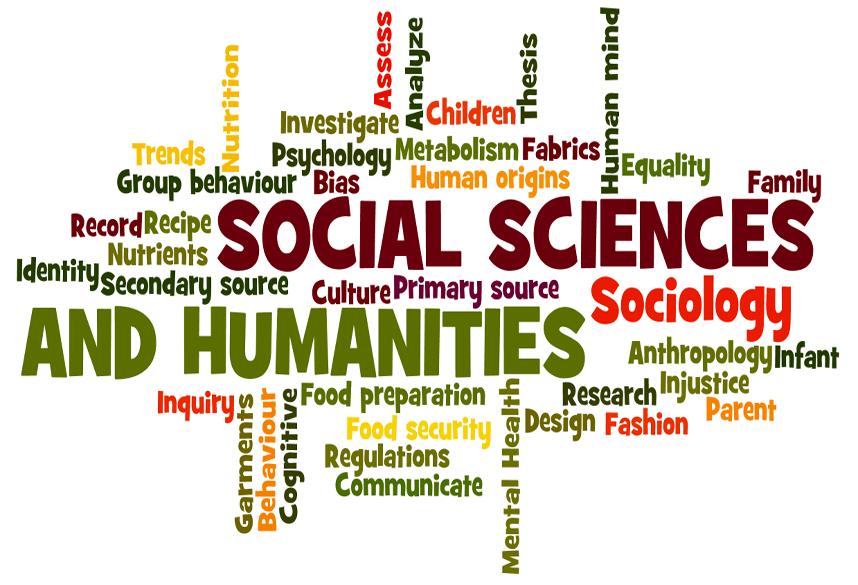 jurusan kuliah terbaik sosial