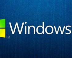 cara instal windows 8