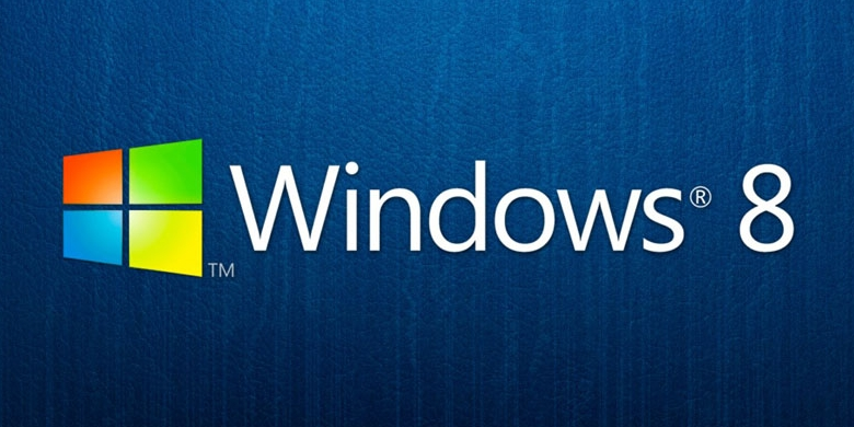 cara instal windows 8