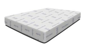 top-$1000-king-queen-mattress-2