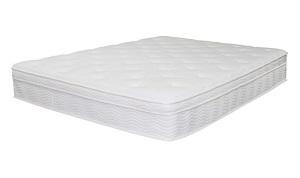 top-$1000-king-queen-mattress-5
