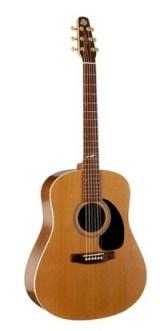 good-acoustic-electric-guitar-below-1000-dollar-3
