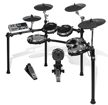 good-electronic-drum-kit-for-under-1000-dollar-3