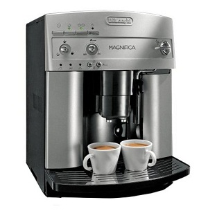 top-coffee-maker-to-buy-4