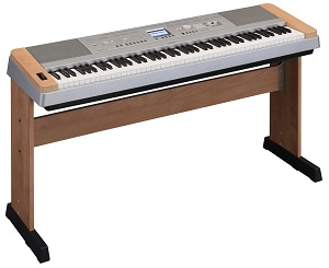 good-digital-piano-for-under-1000-dollar-4