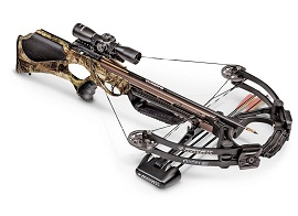 good-crossbow-kit-for-under-1000-dollar-5