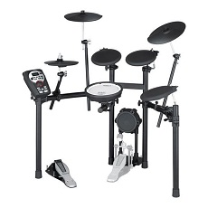 good-electronic-drum-kit-for-under-1000-dollar-1