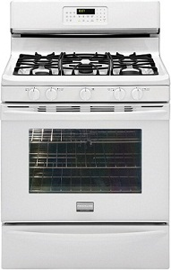 good-gas-range-for-under-1000-dollar-1
