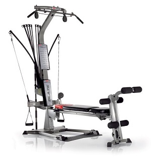 good-home-gym-equipment-for-under-1000-2