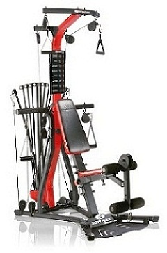 good-home-gym-equipment-for-under-1000-5