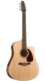 good-acoustic-guitar-for-under-1000-dollar-3