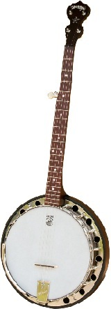 good-banjo-for-under-1000-dollar-1