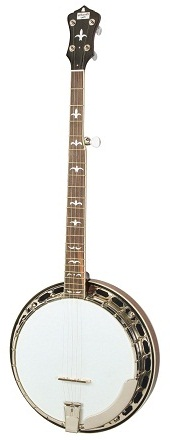 good-banjo-for-under-1000-dollar-3