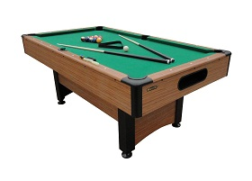good-billiard-table-for-under-1000-dollar-2