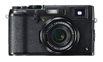 good-digital-camera-for-under-1000-dollar-2