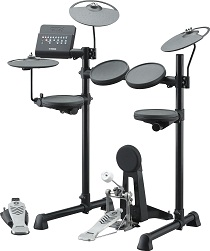 good-electronic-drum-kit-for-under-1000-dollar-5