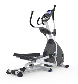 good-elliptical-trainer-for-under-1000-dollar-3