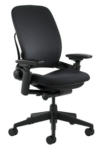 good-home-office-chair-for-under-1000-dollar-3