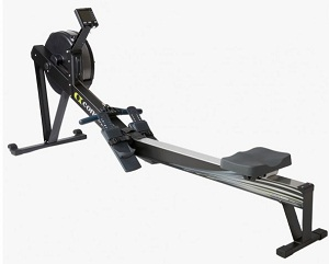 good-indoor-rowing-for-under-1000-dollar-1