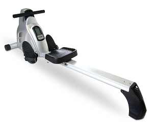 good-indoor-rowing-for-under-1000-dollar-2