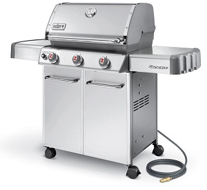 good-natural-bbq-grill-for-under-1000-dollar-2