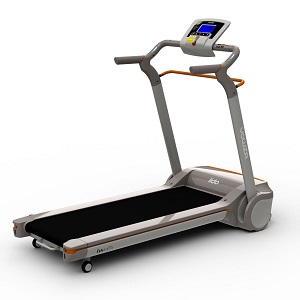 good-running-treadmill-for-under-1000-dollar-3