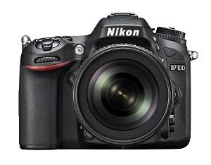 good-slr-camera-for-under-1000-dollar-2