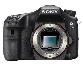 good-slr-camera-for-under-1000-dollar-3
