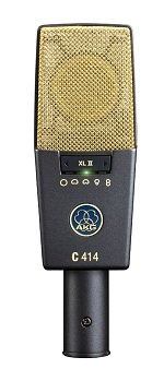 good-vocal-condenser-mic-for-under-1000-dollar-2