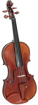 good-acoustic-violin-for-under-1000-dollar-1