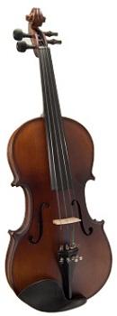 good-acoustic-violin-for-under-1000-dollar-4