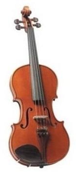 good-acoustic-violin-for-under-1000-dollar-5