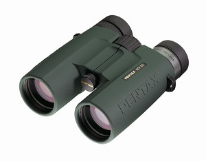 good-hunting-binocular-set-for-under-1000-dollar-2