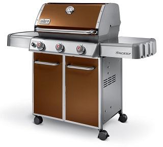 good-liquid-propane-bbq-grill-for-under-1000-dollar-3