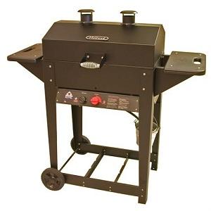 good-liquid-propane-bbq-grill-for-under-1000-dollar-5
