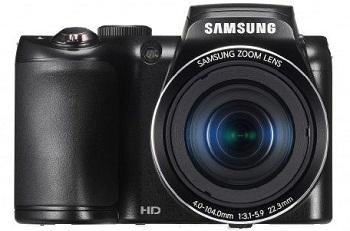 good-mirrorless-digital-camera-for-under-1000-dollar-3
