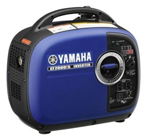 good-portable-generator-unit-for-under-1000-dollar-1