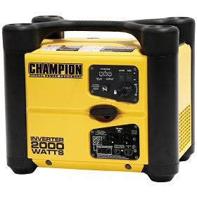 good-portable-generator-unit-for-under-1000-dollar-5