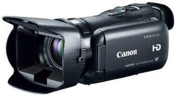 good-video-camera-for-under-1000-dollar-2