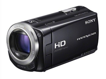 good-video-camera-for-under-1000-dollar-5